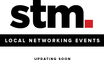 STM Local Networking Events