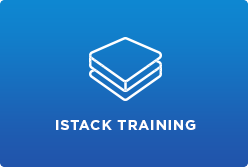 iStack Training
